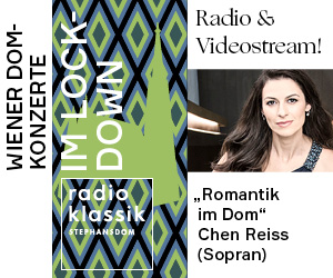 Wiener Dom-Konzerte